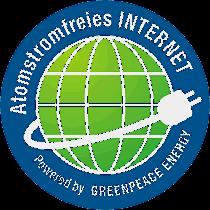 AtomstromfreiesInternet