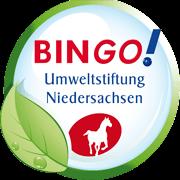 Logo-Umweltstiftung-Niedersachsen